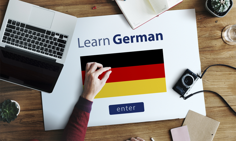 10 điều tôi ước giá như được biết trước khi tới Đức