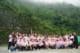 Kỷ niệm dã ngoại Mai Châu - Hòa Bình