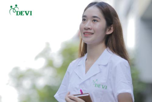 Ngoại lệ trong hạn chế nhập cảnh với Học viên học nghề trong lĩnh vực chăm sóc sức khỏe và y tế