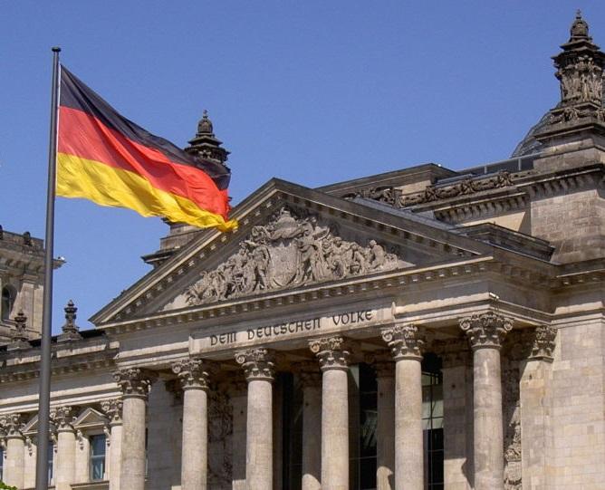 Luật di trú mới của Đức mang đến cơ hội cho lao động Việt Nam sang Đức làm việc từ năm 2020