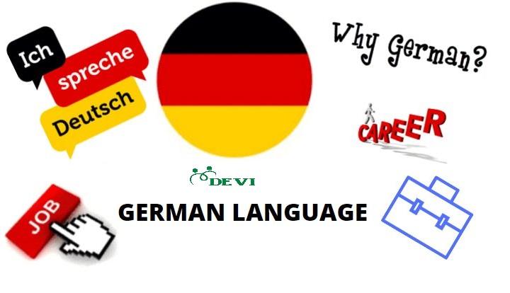 Lý do bạn nên học tiếng Đức