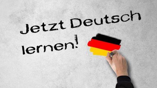 Thế nào là trình độ tiếng Đức A1/ A2?