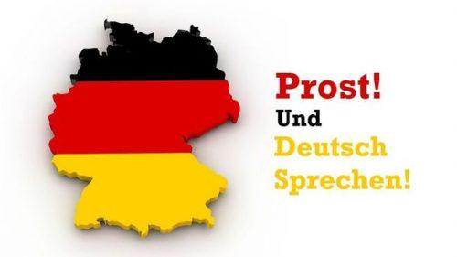 Thế nào là trình độ tiếng Đức B1/ B2?